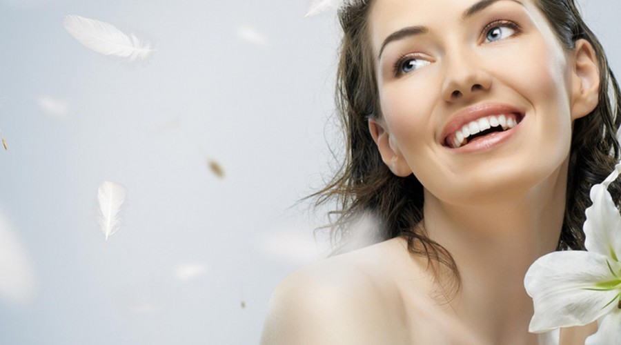 What results can I expect from Laser skin tightening?
