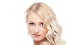 Am I suitable for laser skin tightening?